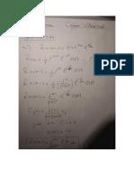 Problemas resueltos mecanica cuantica Griffiths