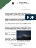 Documento M