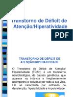 (TDAH)-1.pdf