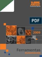 CATALOGO HERRAMIENTAS RAVEN.pdf