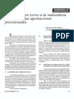 15721-Texto del artículo-62466-1-10-20161128.pdf