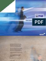 PNB_AR10_FA_WEB emails.pdf