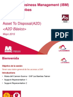 A2D Training Material - 00 Basico.pptx
