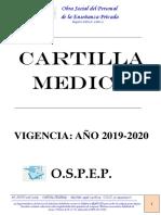 Cartilla Medica 2019.pdf