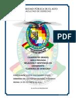 CARATULA UPEAAA.docx