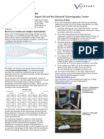 Valeport_From_Tide_Gauge_to_Tide_Table.pdf