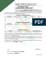 Declaracion_jurada LABORAL