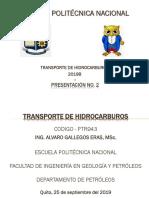 1-9 DIAPOSITIVAS.pdf