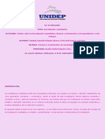 Triptico_de_investigacion_cuantitativa.docx