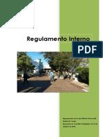 RI__AprovadoCG.pdf