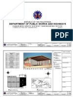 Revised Plans_17fc0079_malaguit p III