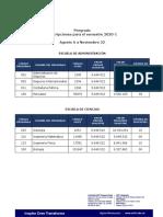 Programas-Pregrado.pdf