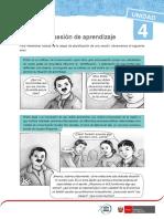 UNIDAD 4 TEMA 1 COM SECUNDARIA.pdf
