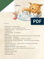 marmelad recipe