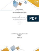 marco teorico fase 3.docx