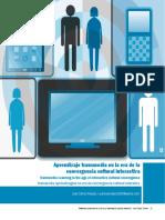 Aprendizaje Transmedia JC Amador.pdf