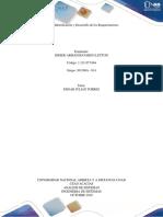 EntregaIndividual_fase2_DidierPardo