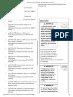 QuickServe Online _ (4018248)Manual de Servicio Del QST30