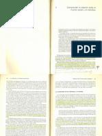 Rogoff, B. (1993). Cáp. 2. Comprender la relación entre el mundo social y el individuo. En Aprendices del pensamiento, Paidós, Barcelona.pdf