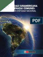 M1 LO Libro Seguridad Suramericana