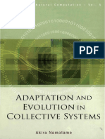 epdf.pub_adaptation-and-evolution-in-collective-systems-adv.pdf