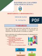 2. TIPOS DE MUESTRA.pptx
