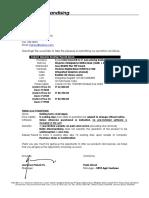 16830712367527747931.pdf
