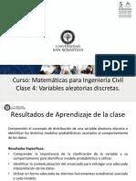Clase 4 Actuaizada