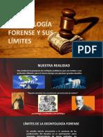 DEONTOLOGIA FORENSE.pptx
