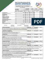 Boletin 3P KEYNER ORTEGA.pdf