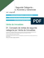 Rentas+de+Segunda+Categoría.pdf