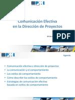 comunicacinefectivaenladireccindeproyectos-141021200840-conversion-gate02.pdf