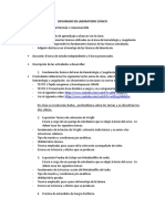 Planeacion Clase Modulo III