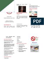 366538050 Leaflet Bahaya Merokok Fix