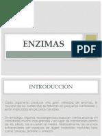 9.ENZIMAS.ppt