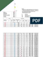 Bearing Capacity Analysis New.xlsx