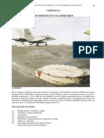 MECANICA DE UNA PARTÍCULA.pdf