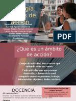 Exposición Introducción.pptx