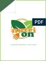 pfm_nutrion