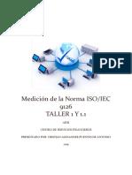 Medición de la Norma ISO.pdf