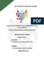 Cristian Manuel Tapia Sucapuca- Practicas Segunda Fase