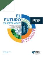 El_futuro_ya_está_aquí_Habilidades_transversales_de_América_Latina_y_el_Caribe_en_el_siglo_XXI_es.pdf