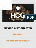 Manual Manejo Seguro MCC 2016