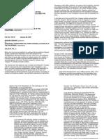 Serapio_v._Sandiganbayan.pdf