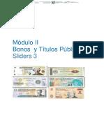 Bonos y Titulos Publicos 3 UCCuyo.pdf