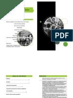 reseña ETICA Y CIUDADANIA.docx