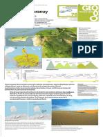 geo_u2_l76_lara_falcon_yaracuy_relieve.pdf