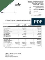 '51097225_10-25-2019 (1).pdf