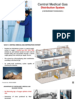 mdgassupplysystemgroup-5medical-170124160041