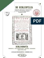 3B-BIBLIOGRAFIA nº2
